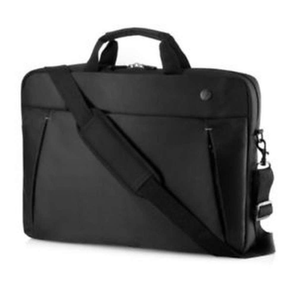 Чанта HP 17.3 Business Slim Top Load 2UW02AA