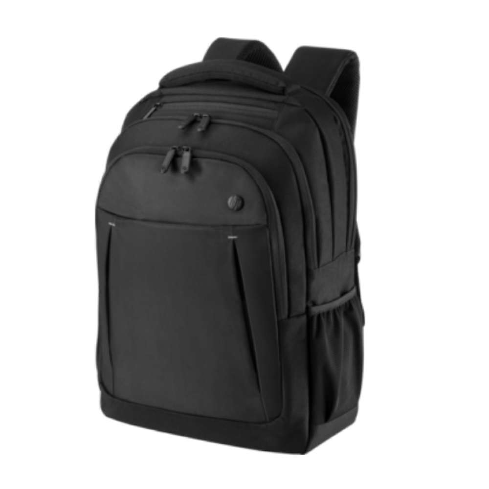 Раница HP Business Backpack up to 17.3 2SC67AA