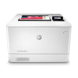 Лазерен принтер HP Color LaserJet Pro M454dn Printer
