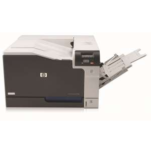 Лазерен принтер HP Color LaserJet Professional CP5225dn