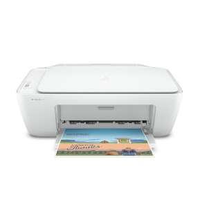 Мастилоструйно многофункционално устройство HP DeskJet 2320 All-in-One Printer
