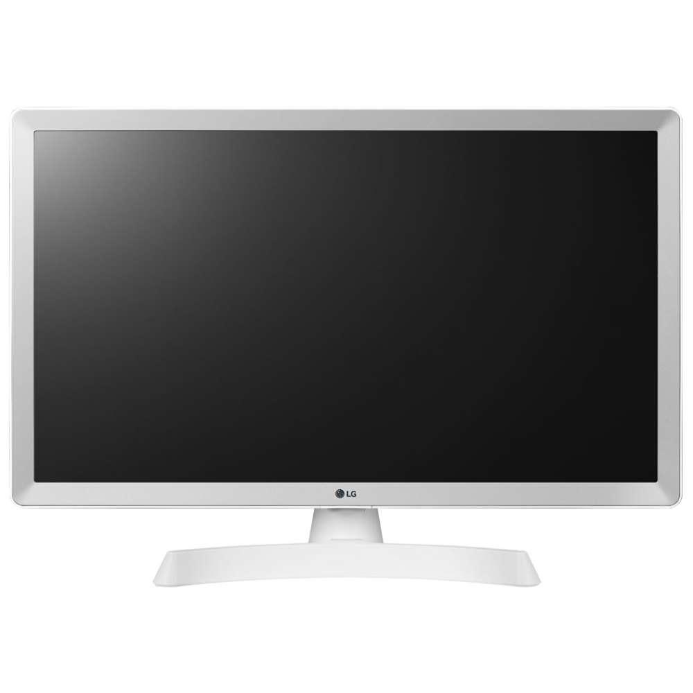 Монитор LG 24TL510V-WZ 24TL510V-WZ