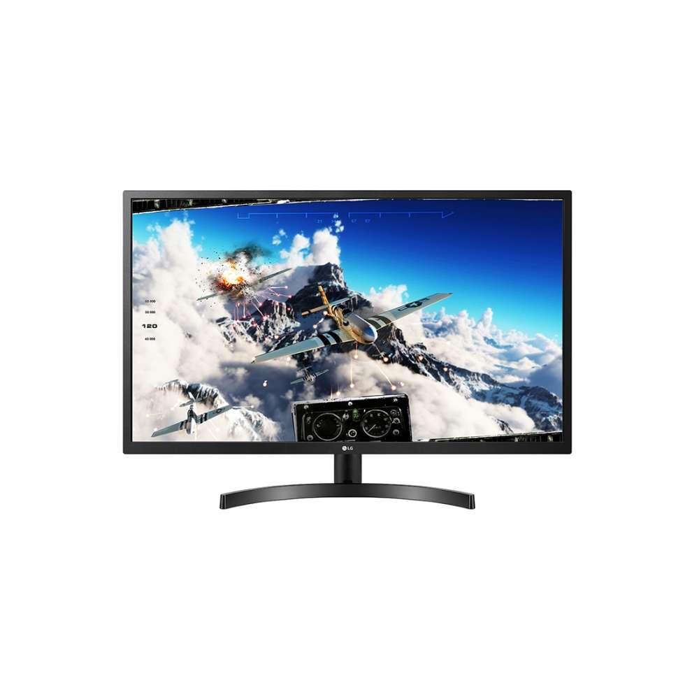 Монитор LG 32ML600M-B 32ML600M-B