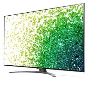 Телевизор LG 55NANO863PA