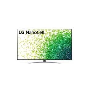 Телевизор LG 55NANO883PB