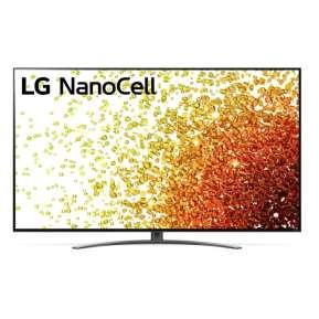 Телевизор LG 55NANO913PA