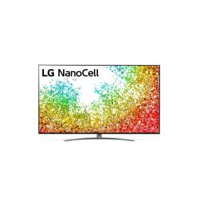 Телевизор LG 55NANO963PA