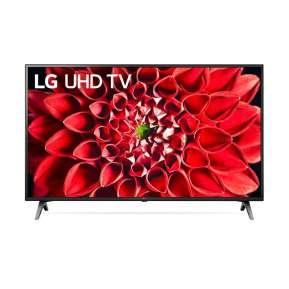 Телевизор LG 55UN711C0ZB