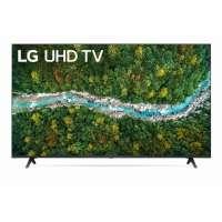 Телевизор LG 55UP76703LB