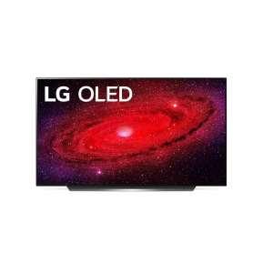 Телевизор LG OLED55CX3LA