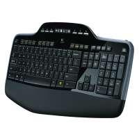 Комплект Logitech Wireless Combo MK710 920-002440