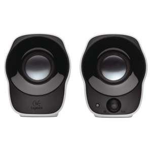 Тонколони Logitech 2.0 Z120 Speaker