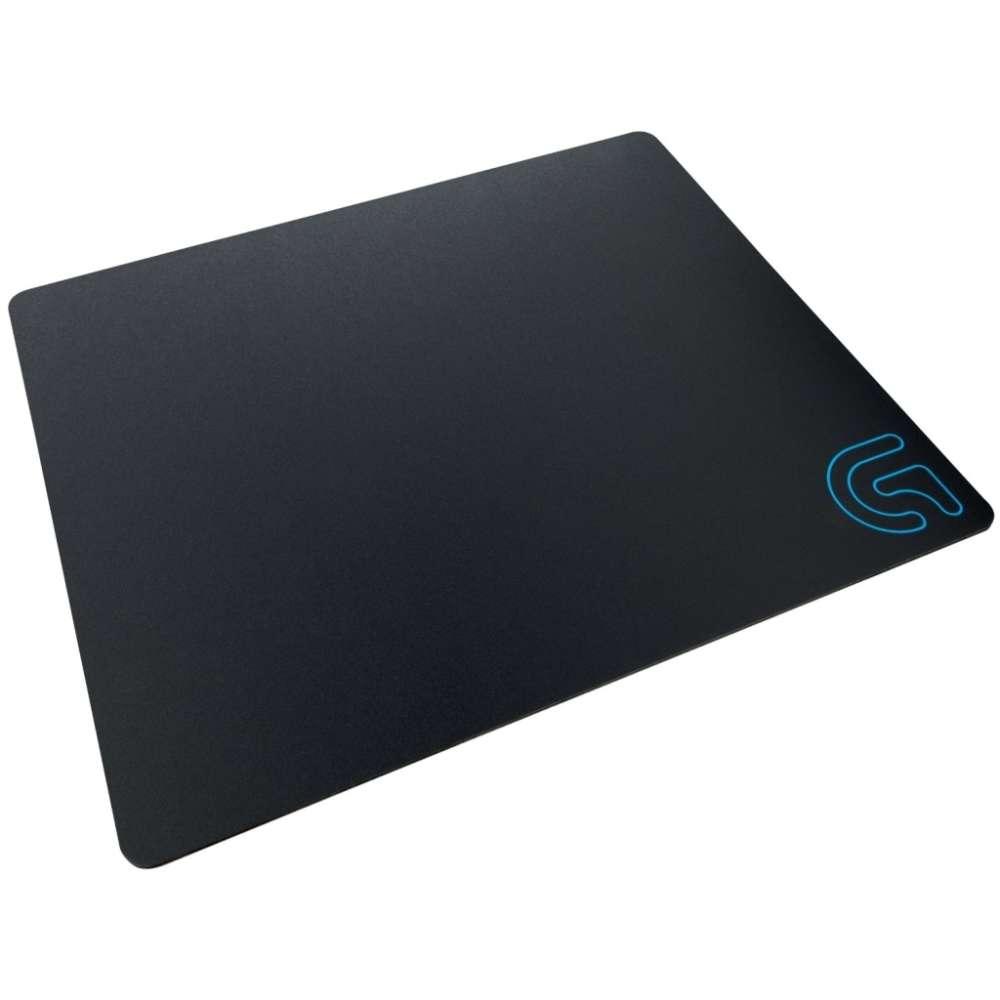 Подложка за мишка Logitech G240 Cloth Gaming Mouse Pad 943-000094