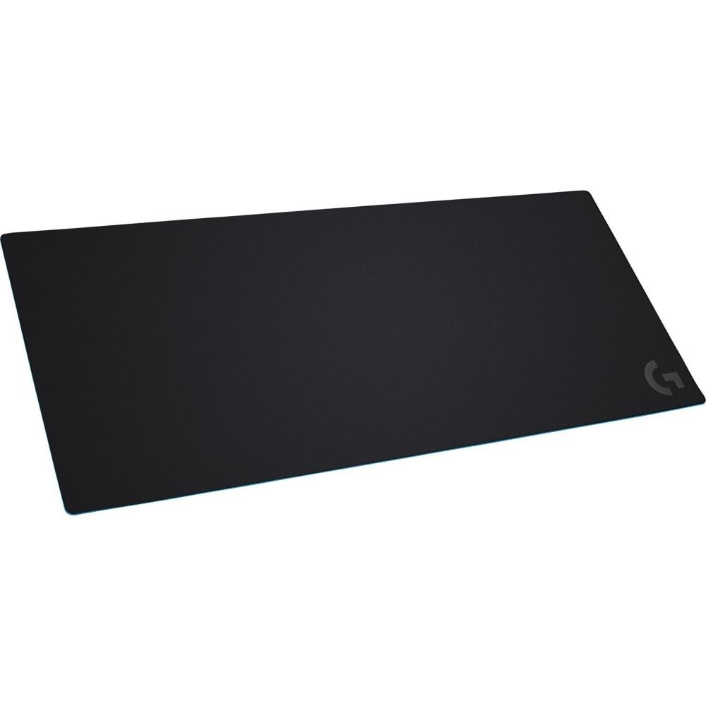 Подложка за мишка Logitech G840 XL Gaming Mouse Pad 943-000118