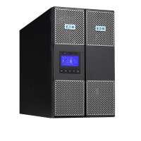 Непрекъсваем ТЗИ Eaton 9PX 11000i 3:1 RT6U HotSwap Netpack 9PX11KIRTNBP31