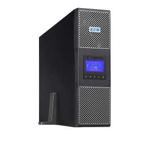 Непрекъсваем ТЗИ Eaton 9PX 8000i RT6U HotSwap Netpack