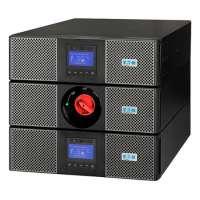 Аксесоар Eaton 9PX ModularEasy 6000i 9PXMEZ6KI