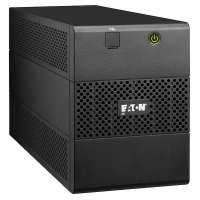 Непрекъсваем ТЗИ Eaton 5E 1100i USB 5E1100IUSB