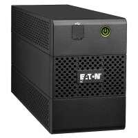 Непрекъсваем ТЗИ Eaton 5E 850i USB DIN 5E850IUSBDIN