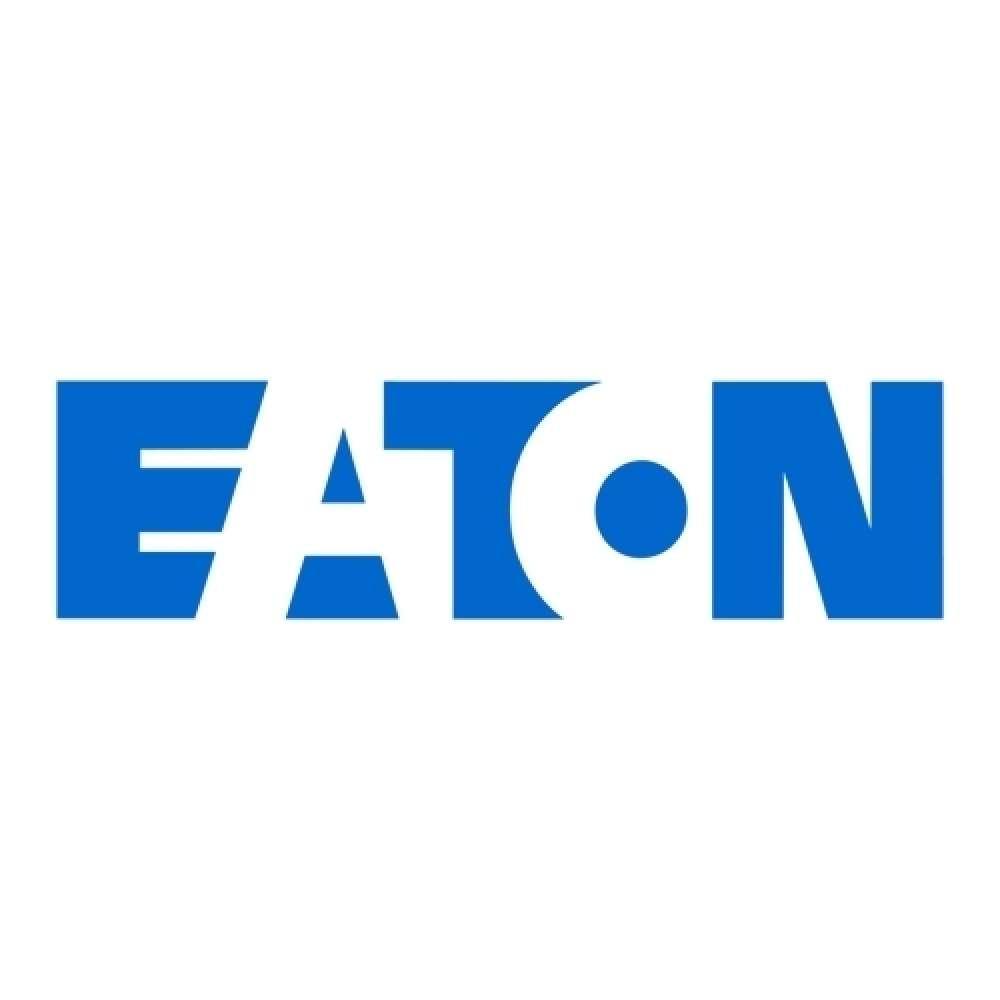 Аксесоар Eaton B-Line 1U metal blanking panel PPS1B1U