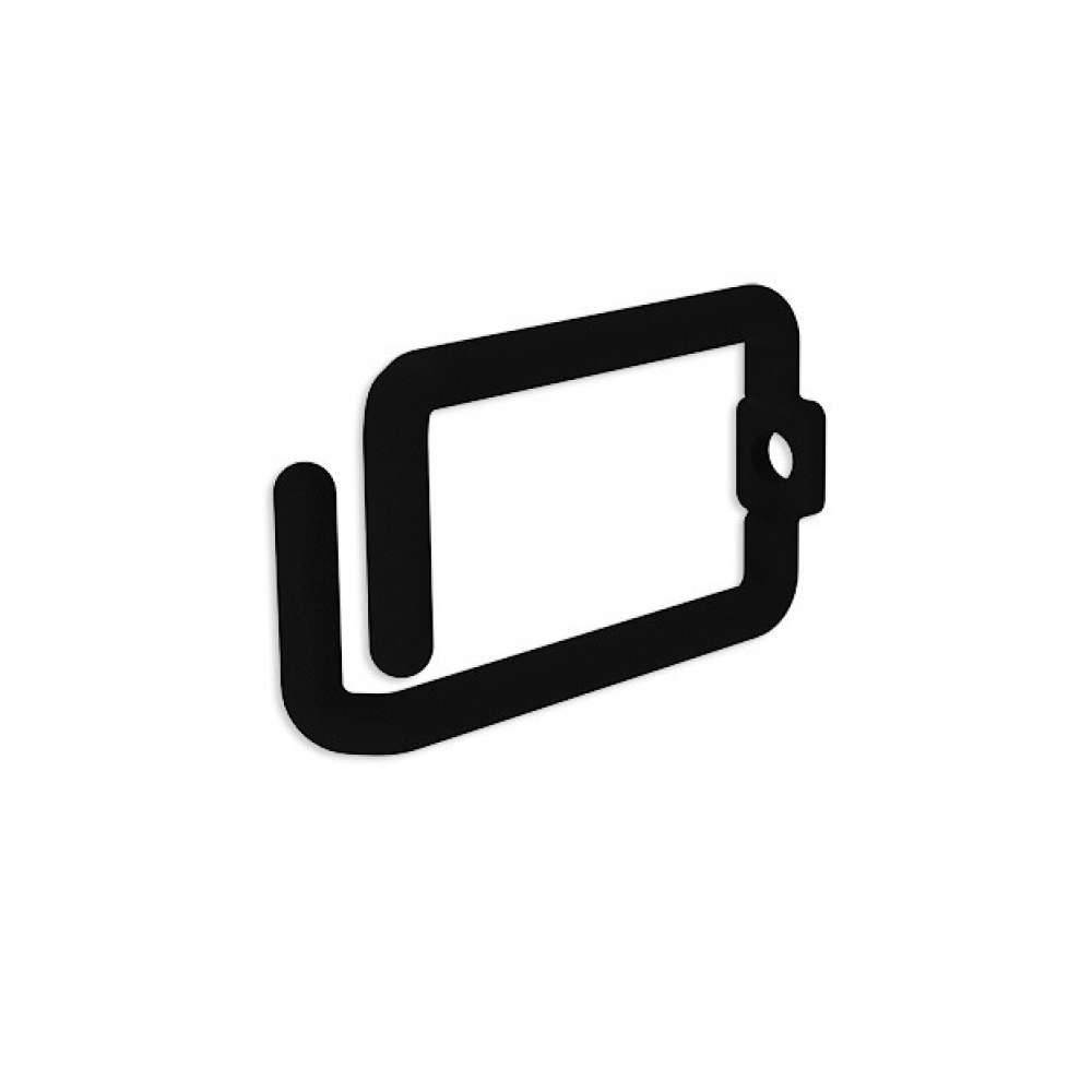 Аксесоар Eaton Cable Manager Ring Kit ETN-CMDRNR031U