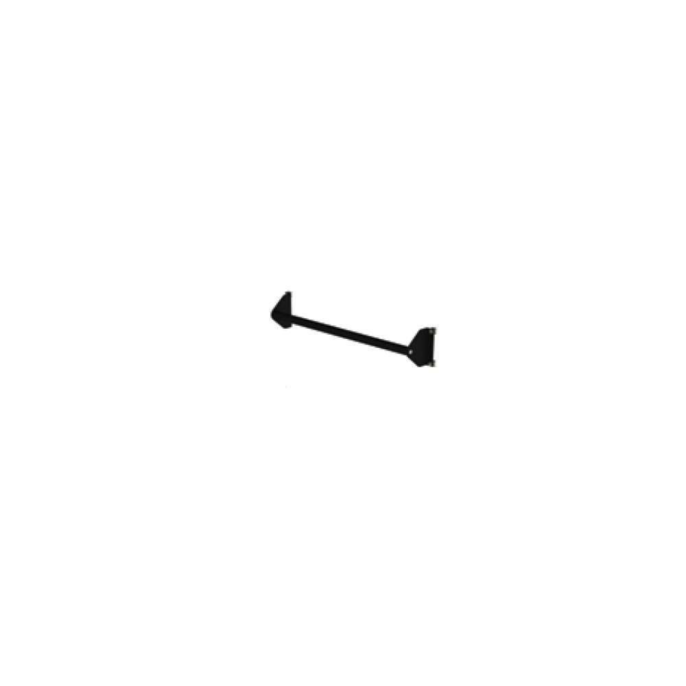 Аксесоар Eaton Cable Strain Relief Bar 50mm [2] ETN-CMRB19022U