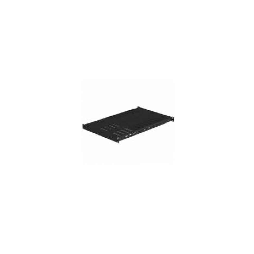 Аксесоар Eaton Shelf - 19 H Duty fixed Adjust 1U x 450D ETN-HDFAS1U45B