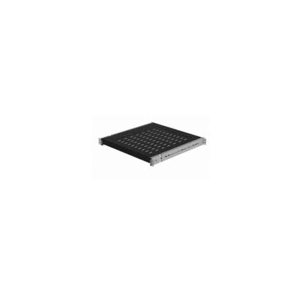 Аксесоар Eaton Shelf - 19 Std Duty Sliding 1U x 550D ETN-LDATSV55B