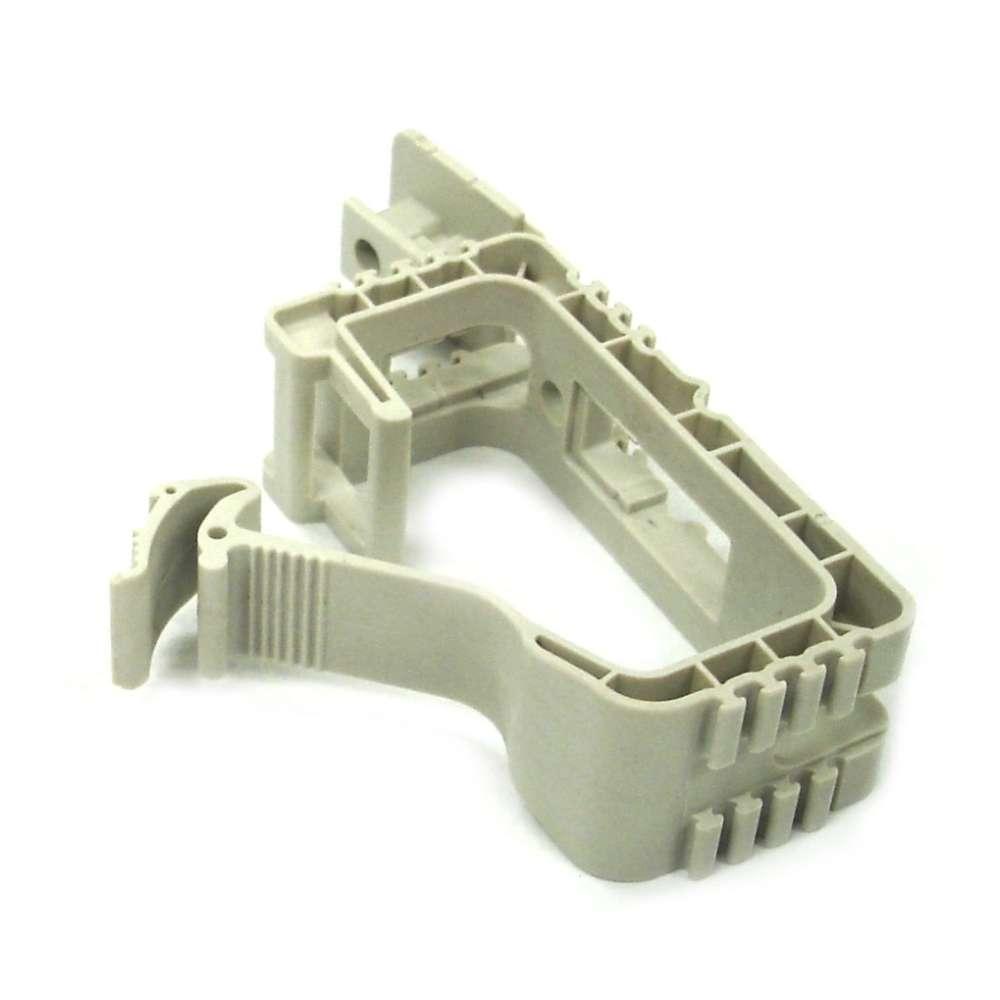 Аксесоар Eaton Small Cable Hoop 80x40x26mm Grey ETN-CTS