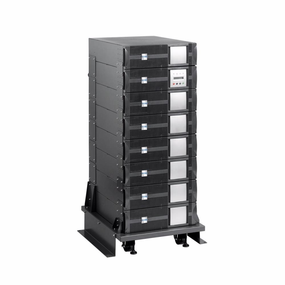 Аксесоар Eaton Battery Integration System BINTSYS