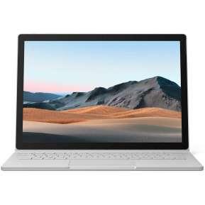 Лаптоп Microsoft Surface Book 3