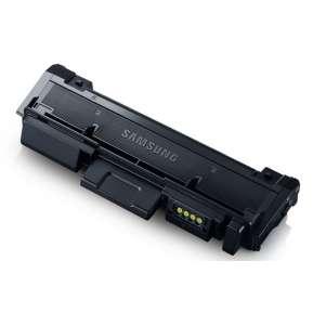 Консуматив Samsung MLT-D116S Black Toner Cartridge