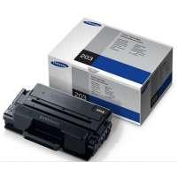 Консуматив Samsung MLT-D203S Black Toner Cartridge SU907A