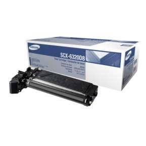 Консуматив Samsung SCX-6320D8 Black Toner Cartridge