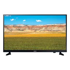 "Телевизор Samsung 32"" 32T4002 HD LED TV"