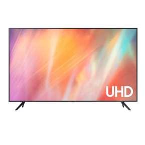 "Телевизор Samsung 65"" 65AU7172 4K UHD LED TV"