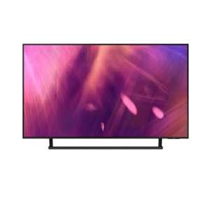 "Телевизор Samsung 65"" 65AU9002 4K 3840 x 2160 UHD LED TV"