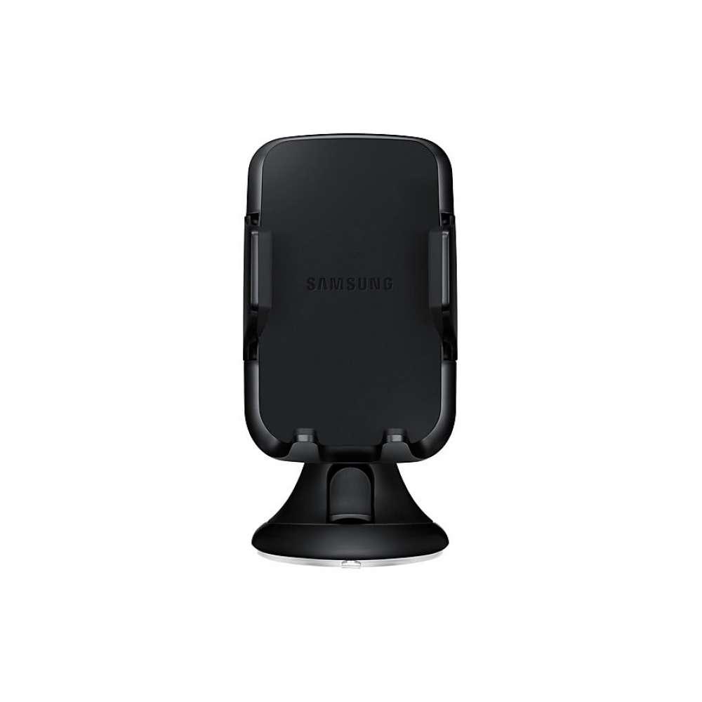 Аксесоар Samsung Vehicle Dock for Smartphones 4-5.5 EE-V200SABEGWW