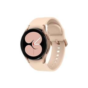 Часовник Samsung Galaxy Watch4 40 mm Pink Gold