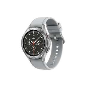 Часовник Samsung Galaxy Watch4 Classic 46mm Silver