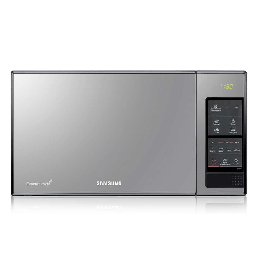 Микровълнова печка Samsung GE83X GE83X/BOL
