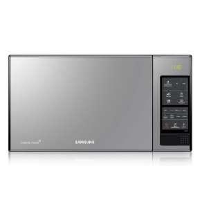 Микровълнова печка Samsung GE83X