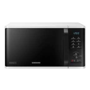 Микровълнова печка Samsung MG23K3515AW/OL