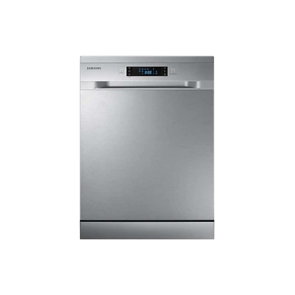 Съдомиялна машина Samsung DW60M5050FS/EC DW60M5050FS/EC