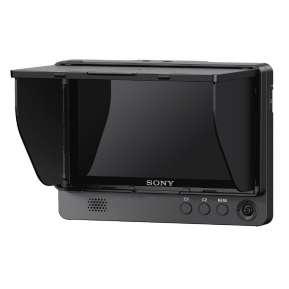Аксесоар Sony CLM-FHD5