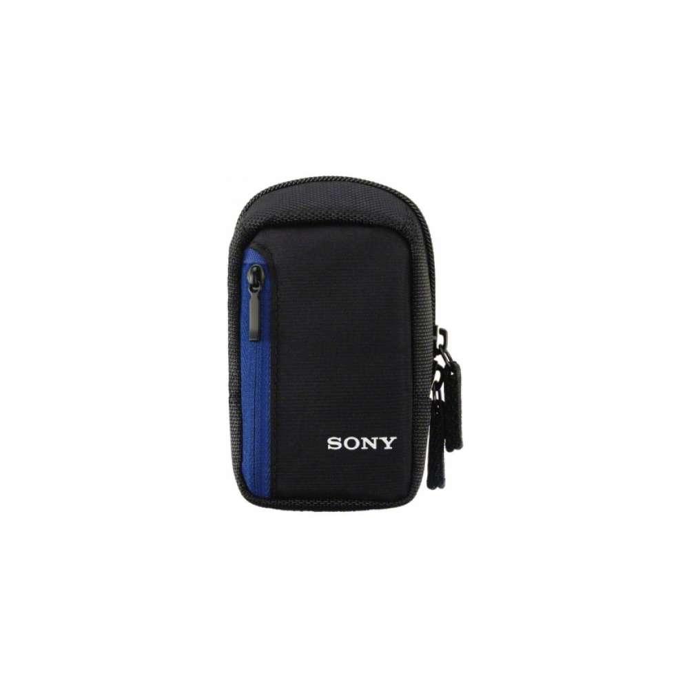 Калъф Sony LCS-CS2 LCSCS2B.SYH