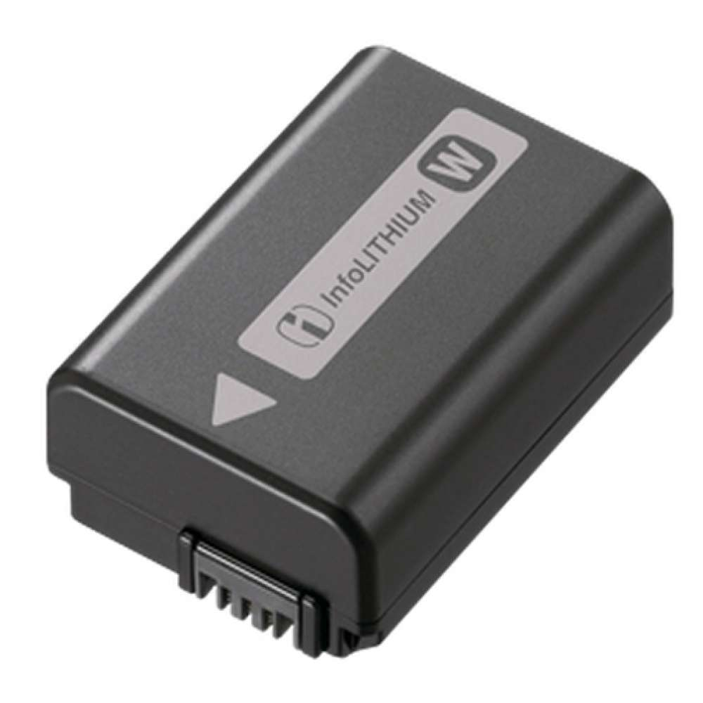 Батерия Sony NP-FW50 rechargeable battery pack NPFW50.CE
