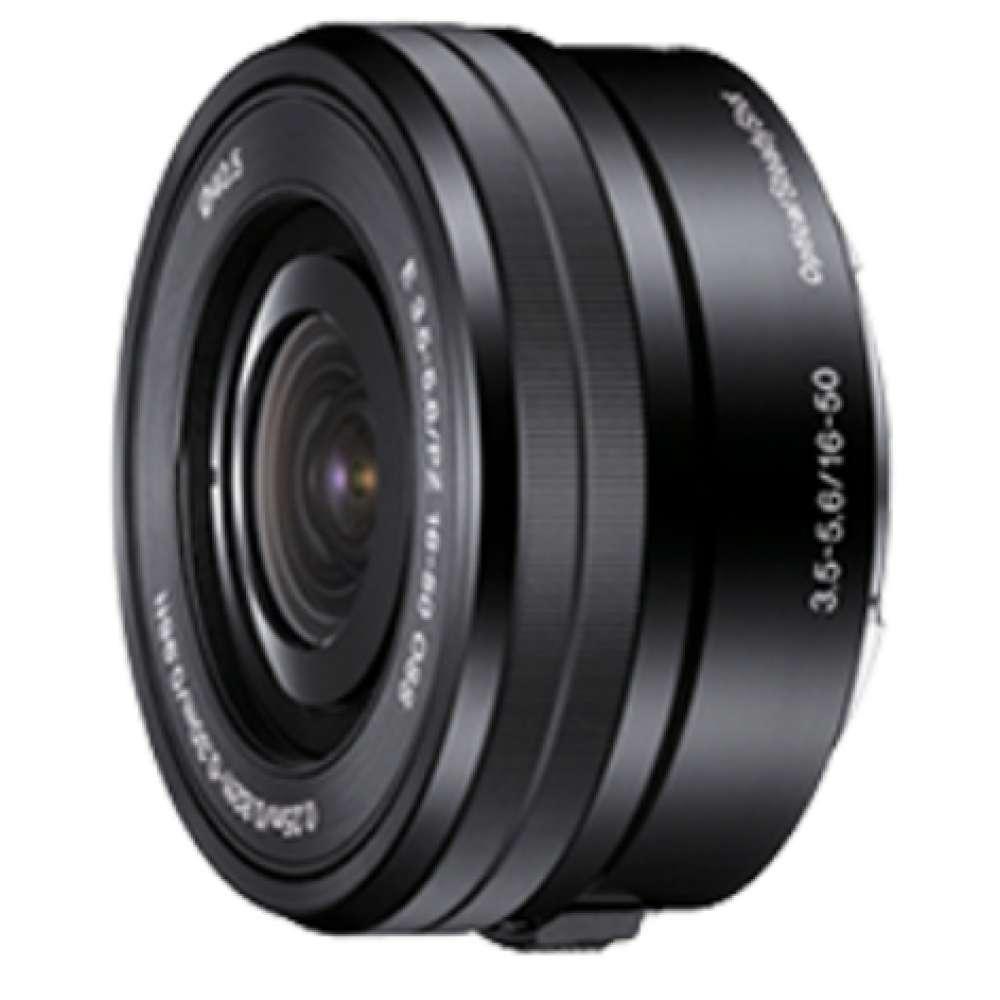 Обектив Sony SELP-1650 SELP1650.AE