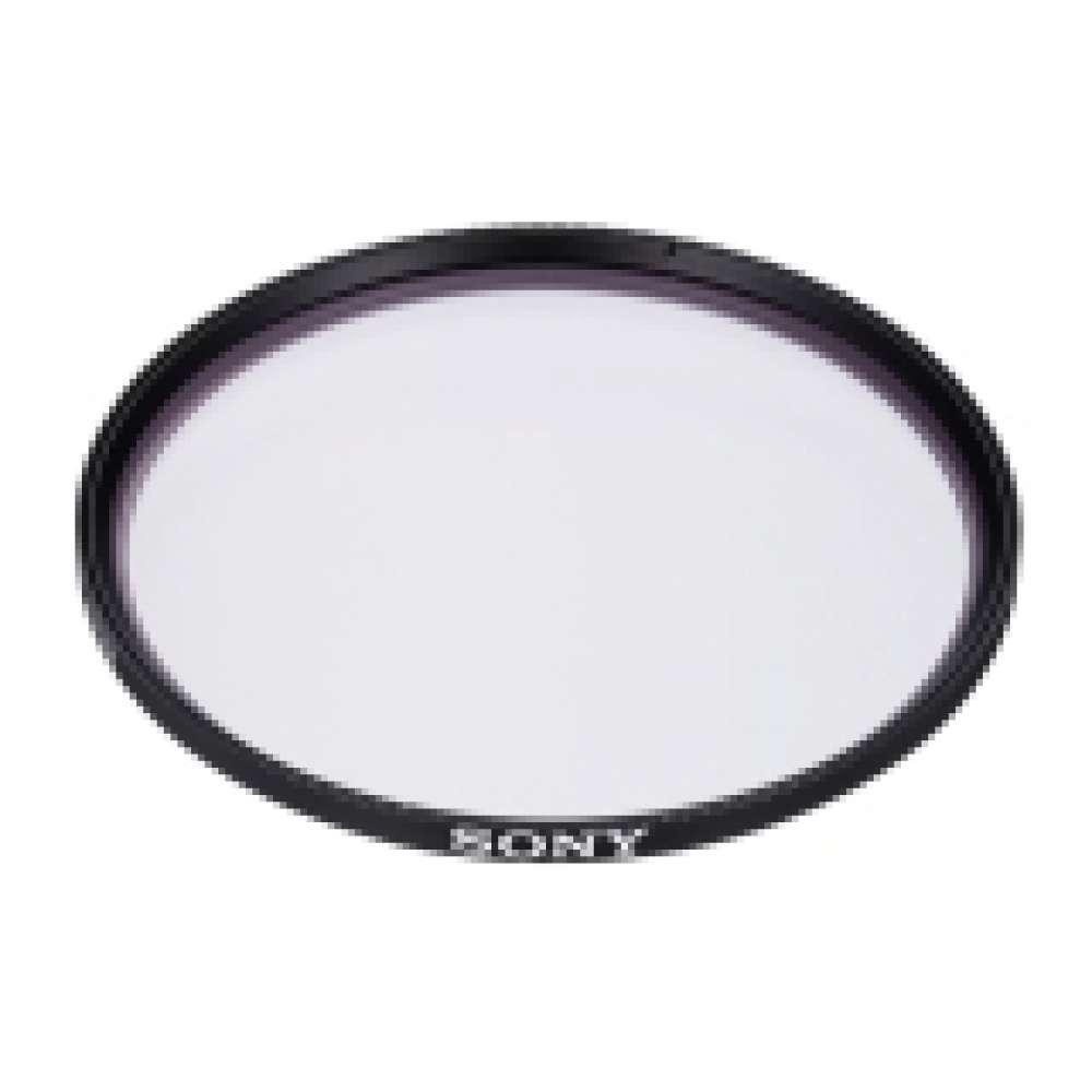 Аксесоар Sony Filter Protecting 55mm VF55MPAM.AE