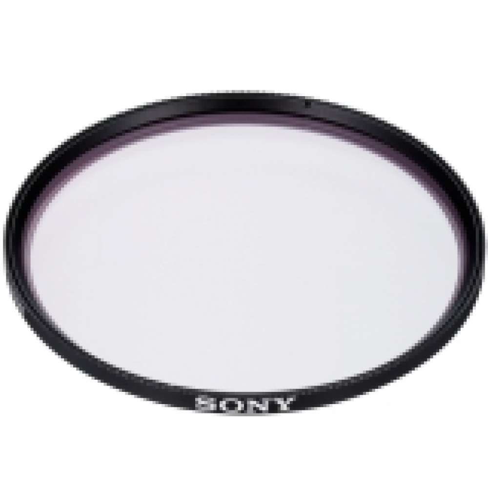Аксесоар Sony Filter Protecting 72mm VF72MPAM.AE